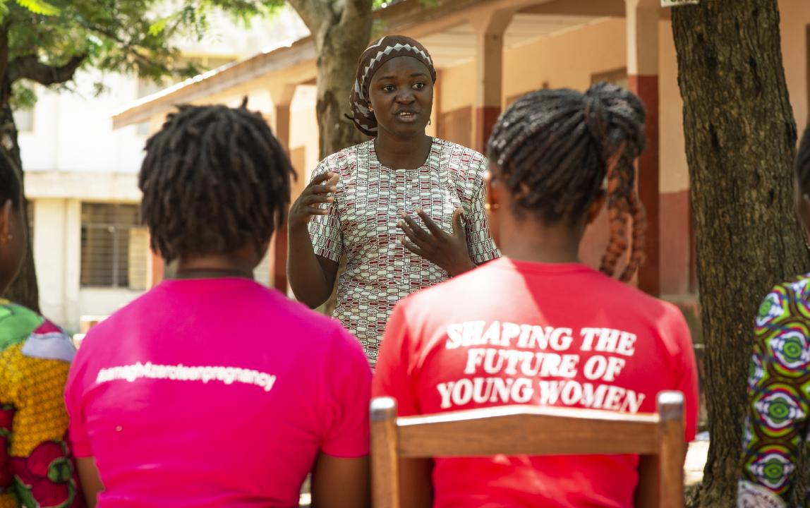 feature-block_womens-leadership_132242_ruka_gh