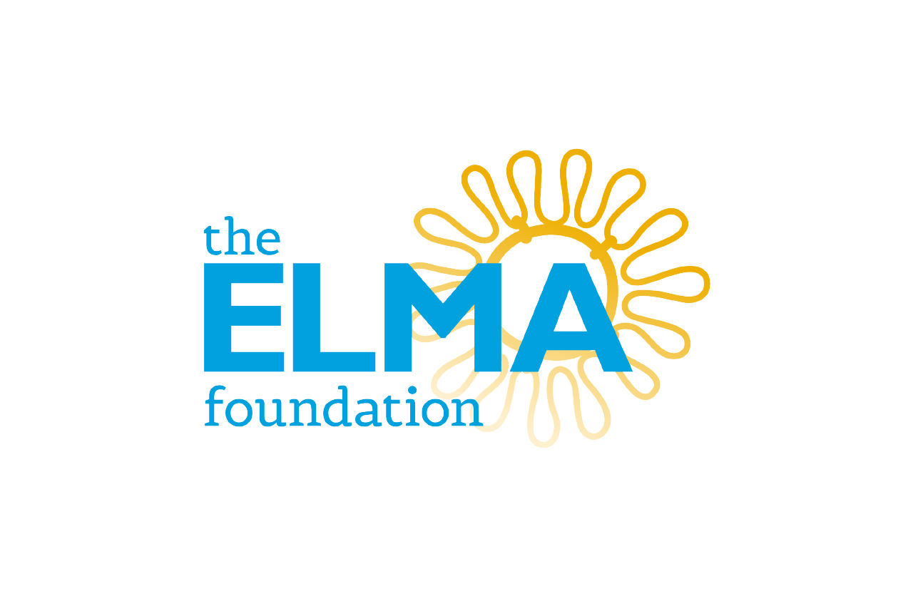 feature-block_our-partners_elma