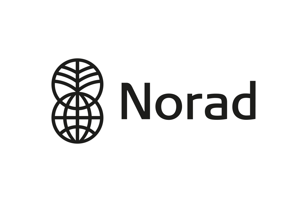feature-block_our-partners_norad