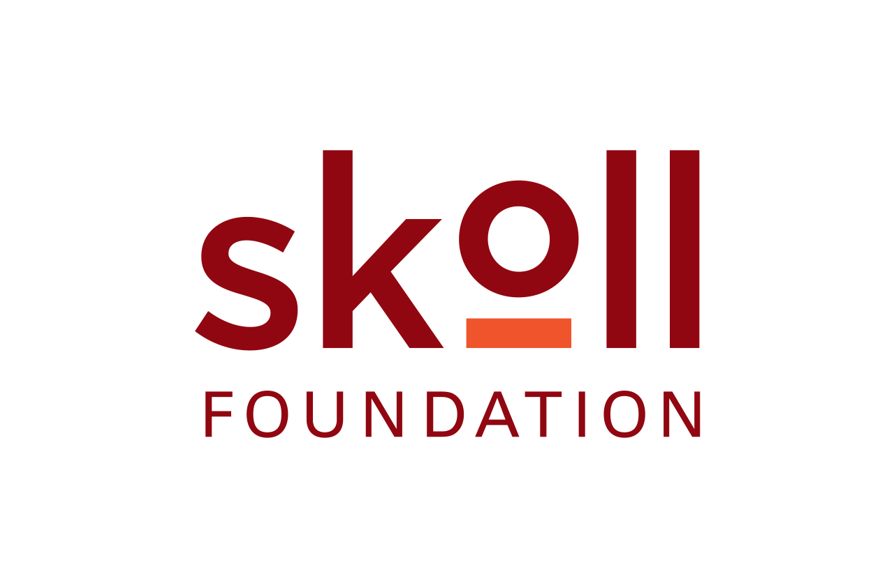 feature-block_our-partners_skoll