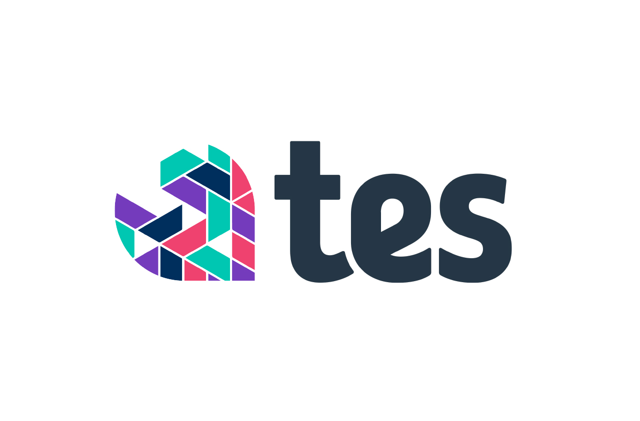 feature-block_our-partners_tes