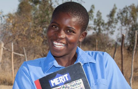 Camfed-and-Pearson-news-feature