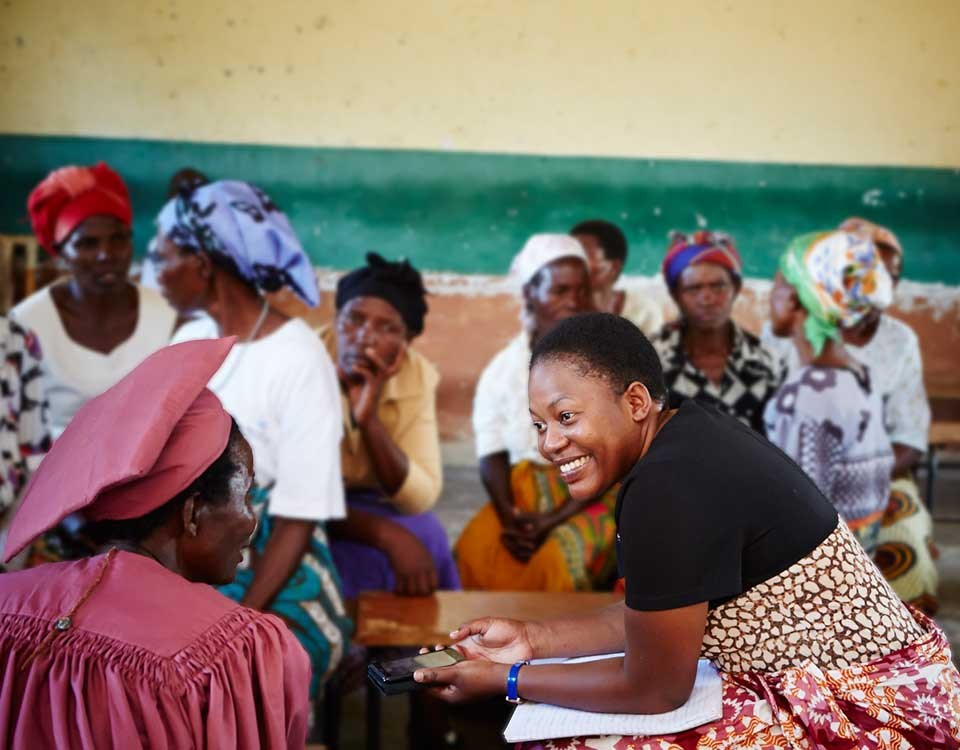 Camfed_Malawi_School_Meeting