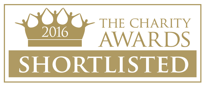 The Charity Awards