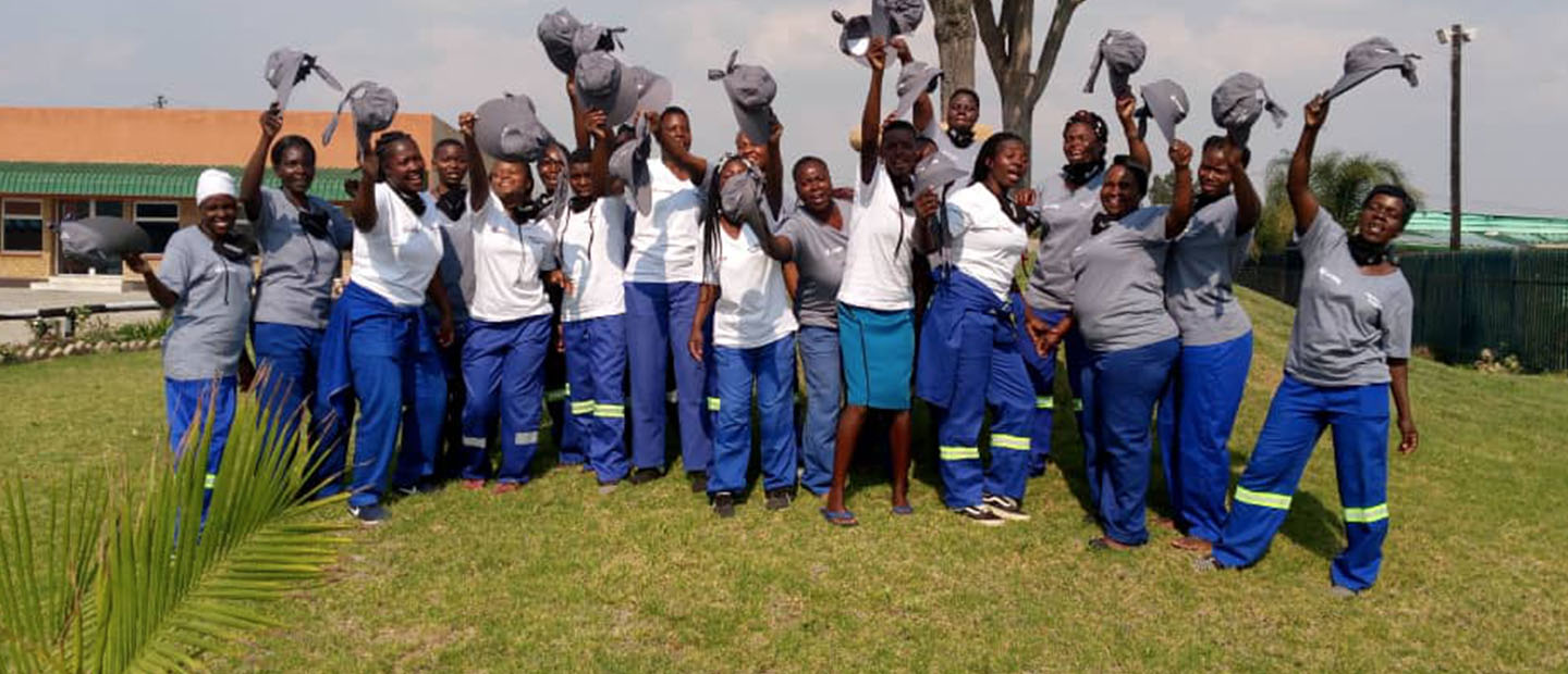 Hero_-_Agriculture_Guides_Chikomba_West_ZIM