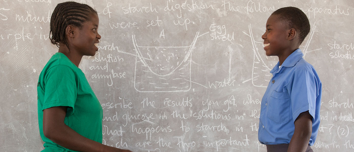 Hero_-_Mentor_and_Secondary_Student_Chalkboard_ZIM