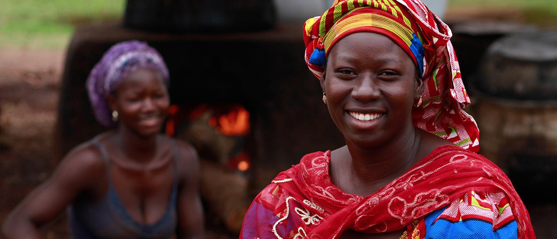 Hero_Image_-_Women_Entrepreneurs_Ghana