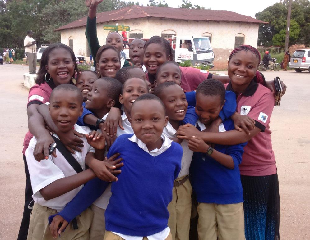 learner-guides-global-action-week-tabora