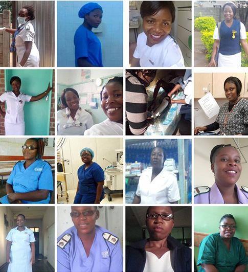 News_feature_-_CAMFED_Association_Health_Professionals
