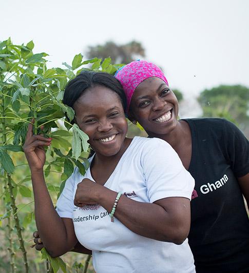 News_feature_-_Eden_Project_Partnership_Rashida_and_Nimatu