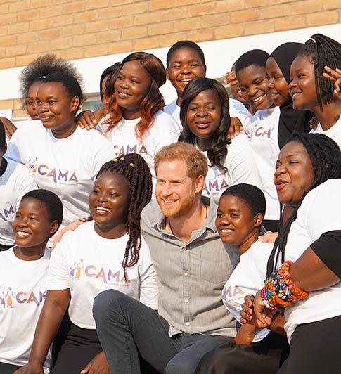 News_feature_-_Prince_Harry_Duke_Sussex_CAMA_Malawi