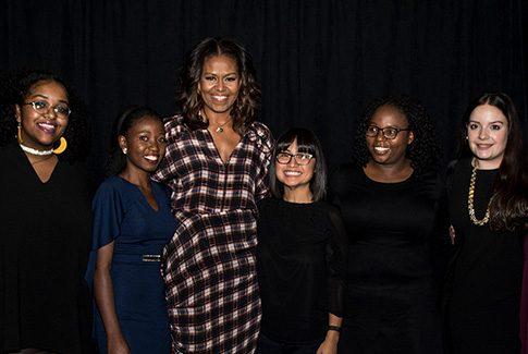News_feature_article_-_Michelle_Obama_GGA