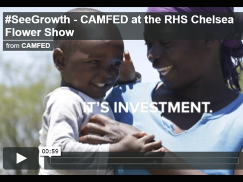 Watch the #SeeGrowth video