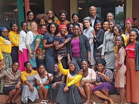Secondary_image_2_-_CAMA_Leaders_Zambia