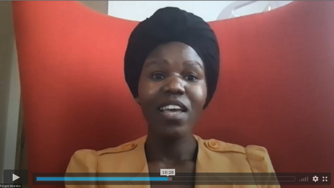 Women_in_Africa_Leading_Climate_Action