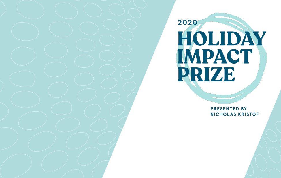camfed_website_2020_hero_nick_kristof_holiday_impact_prize_6