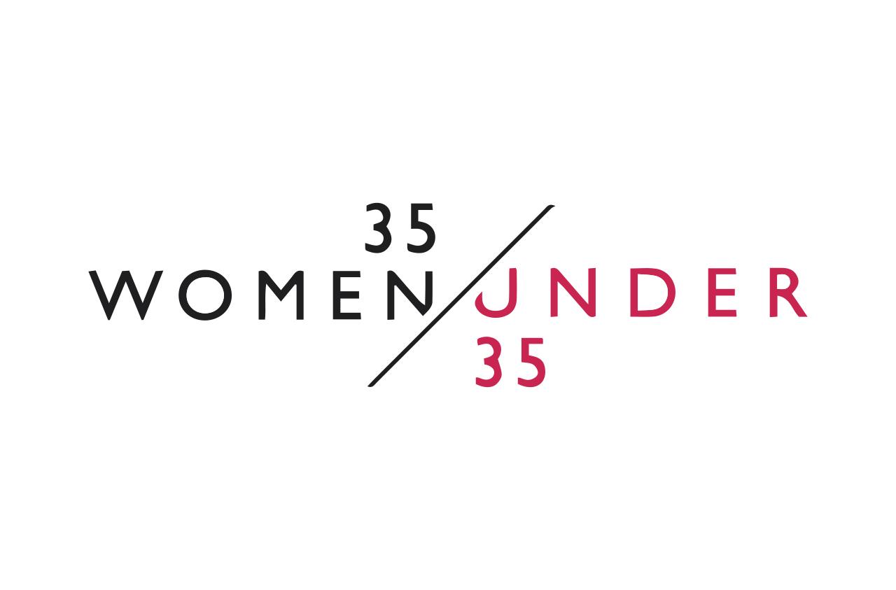 feature-block_camfed_awards_35women