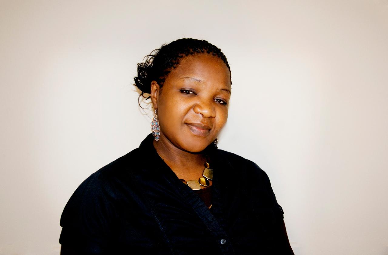 feature-block_camfed_awards_bbc-100-women-angeline-murimirwa