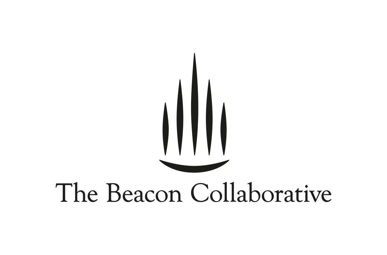 feature-block_camfed_awards_beacon