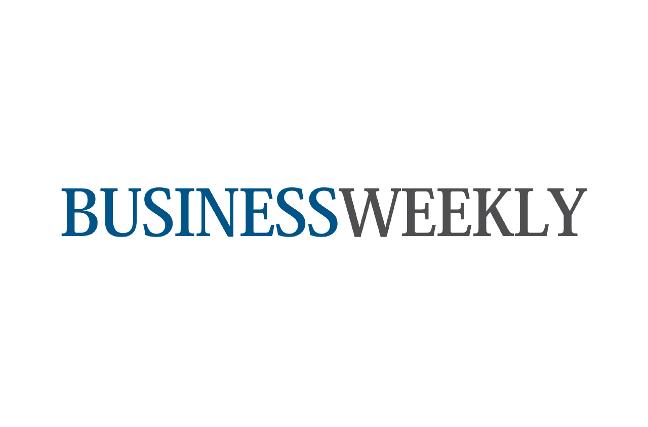 feature-block_camfed_awards_business-weekly