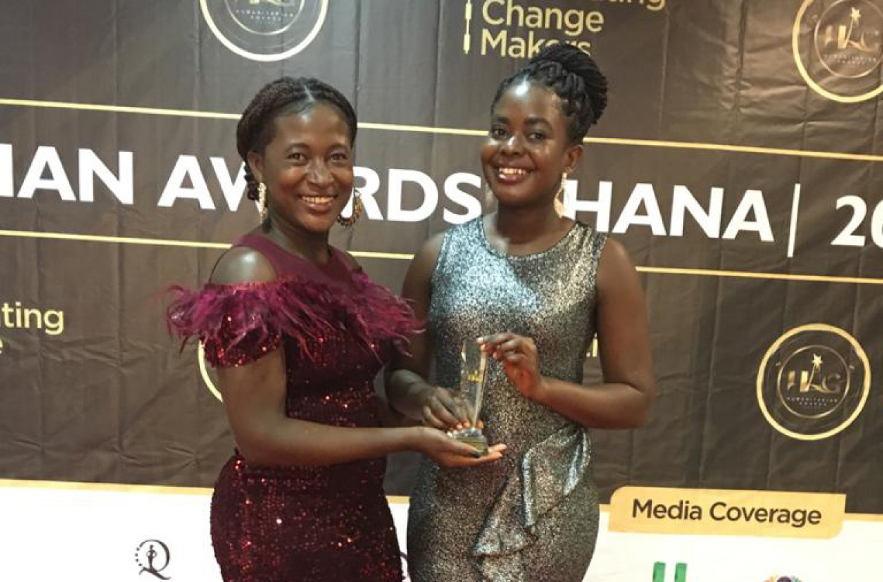 feature-block_camfed_awards_humanitarian-awards_869234_jennifer_764750_kate