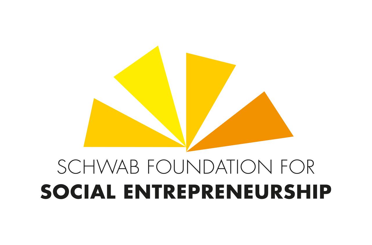feature-block_camfed_awards_schwab