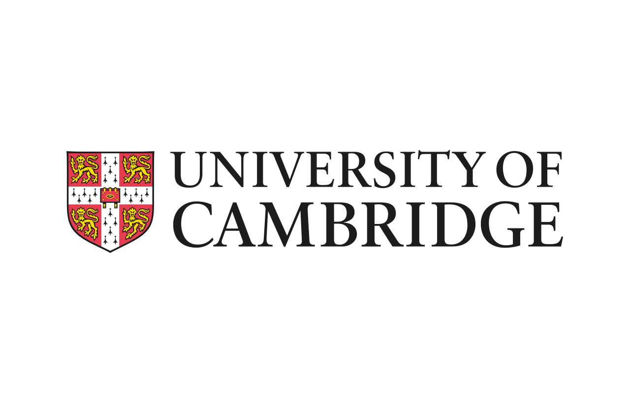 feature-block_camfed_awards_university-of-cambridge