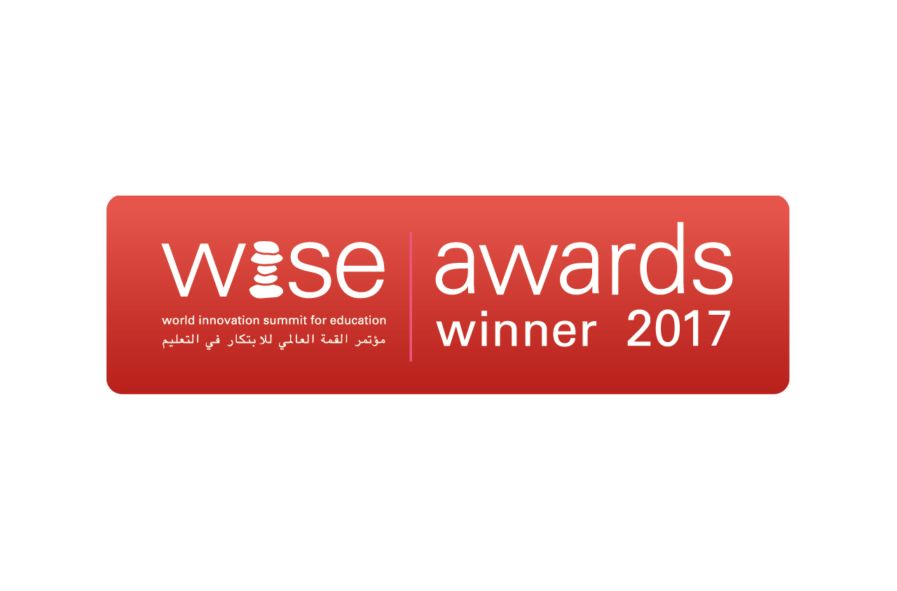 feature-block_camfed_awards_wise2017