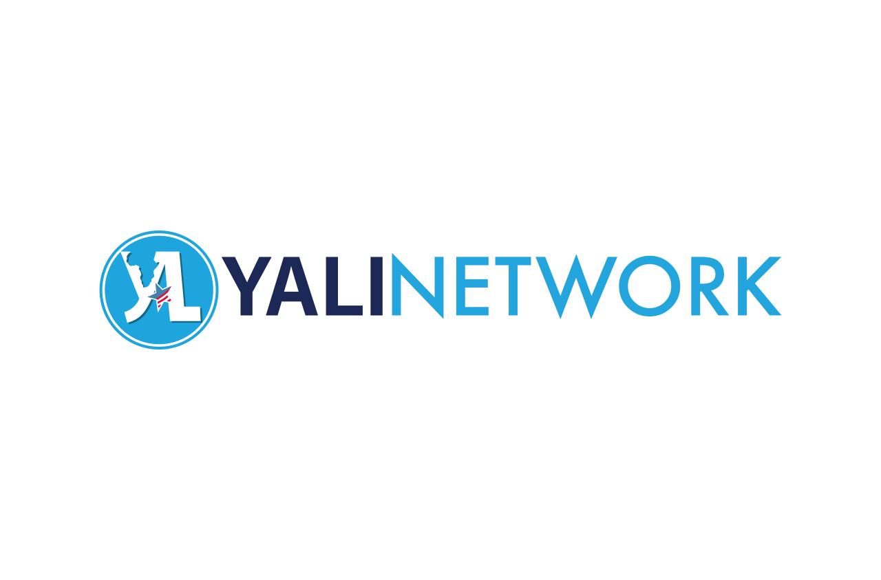feature-block_camfed_awards_yali
