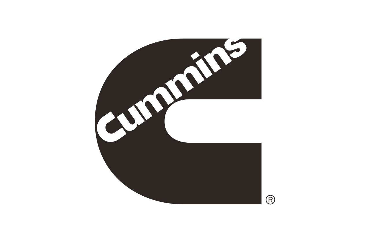 feature-block_our-partners_cummins