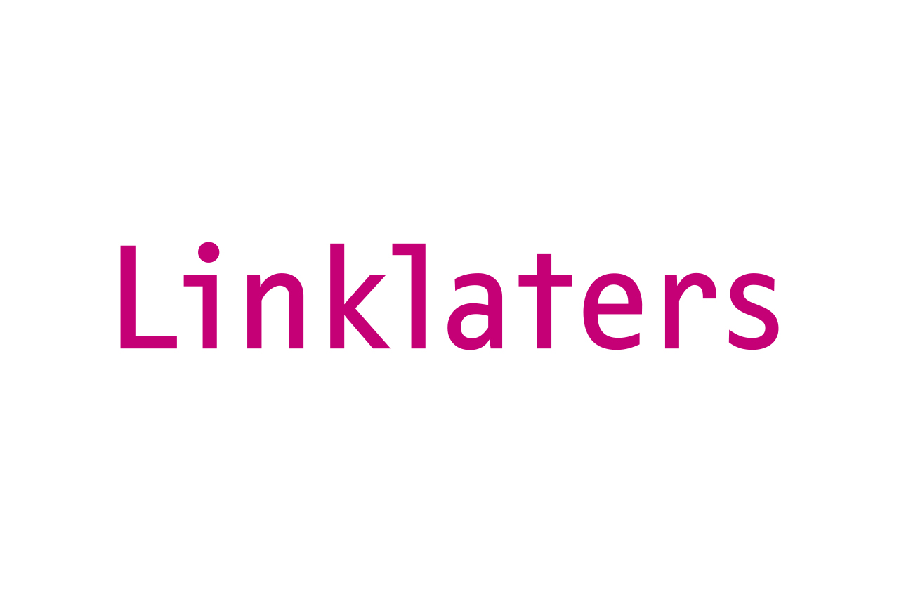feature-block_our-partners_linklaters