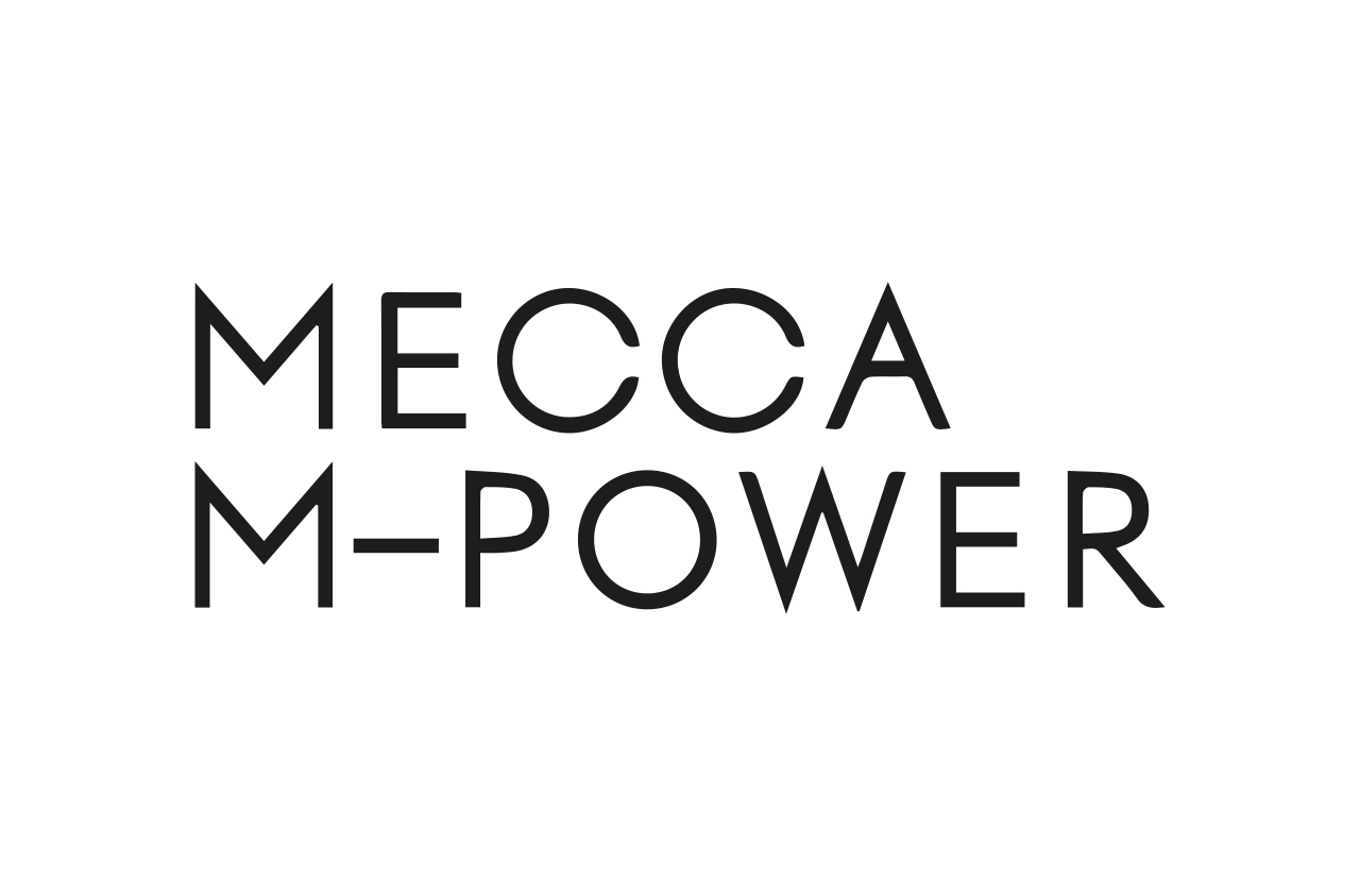 feature-block_our-partners_mecca