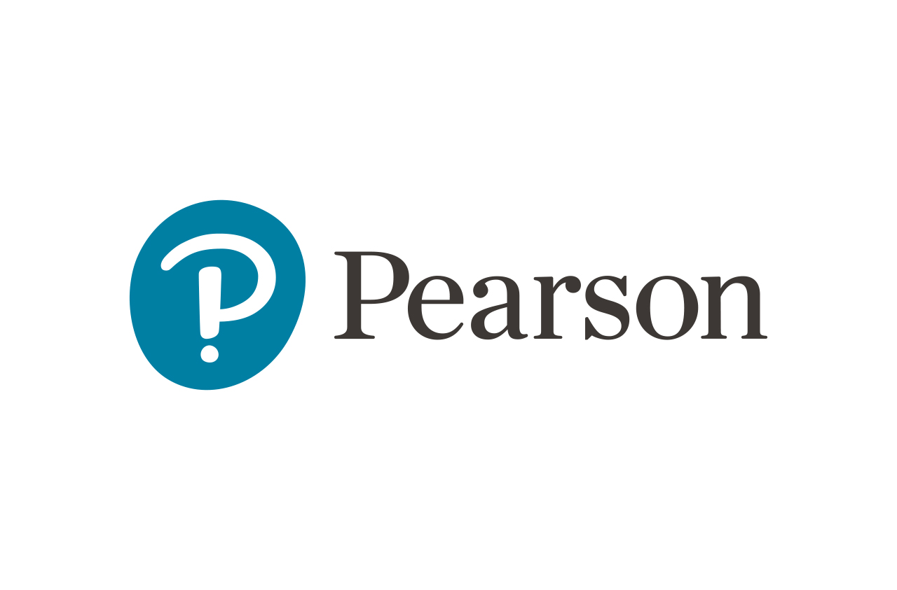 feature-block_our-partners_pearson