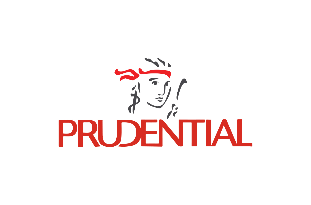 feature-block_our-partners_prudential