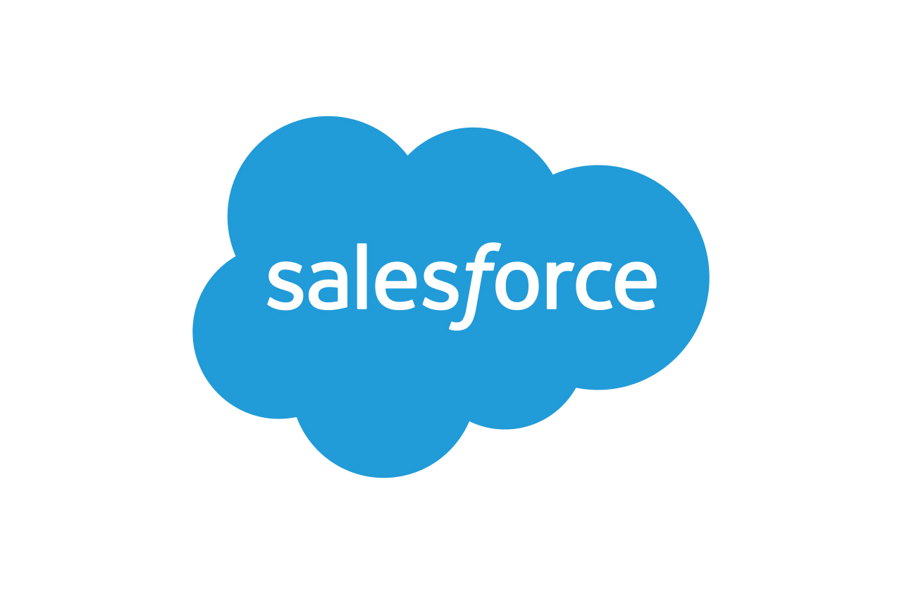 feature-block_our-partners_salesforce