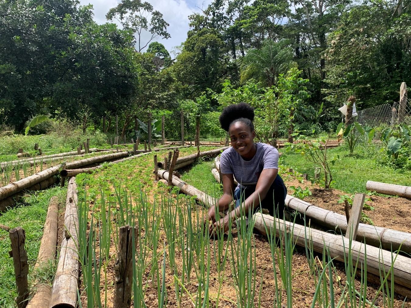 Dorcas-Lukwesa-89884-CAMA-Zam-Earth-climate-agri-Kidist-Tessema-Derese-March-2021