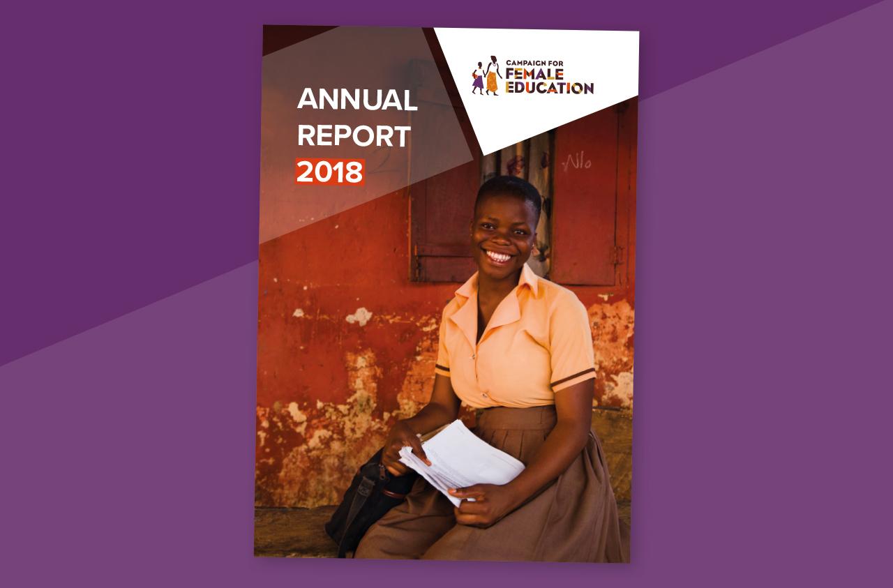 feature-block_annual-report-2018
