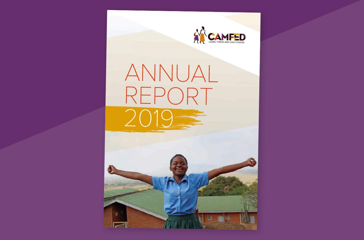 feature-block_annual-report-2019