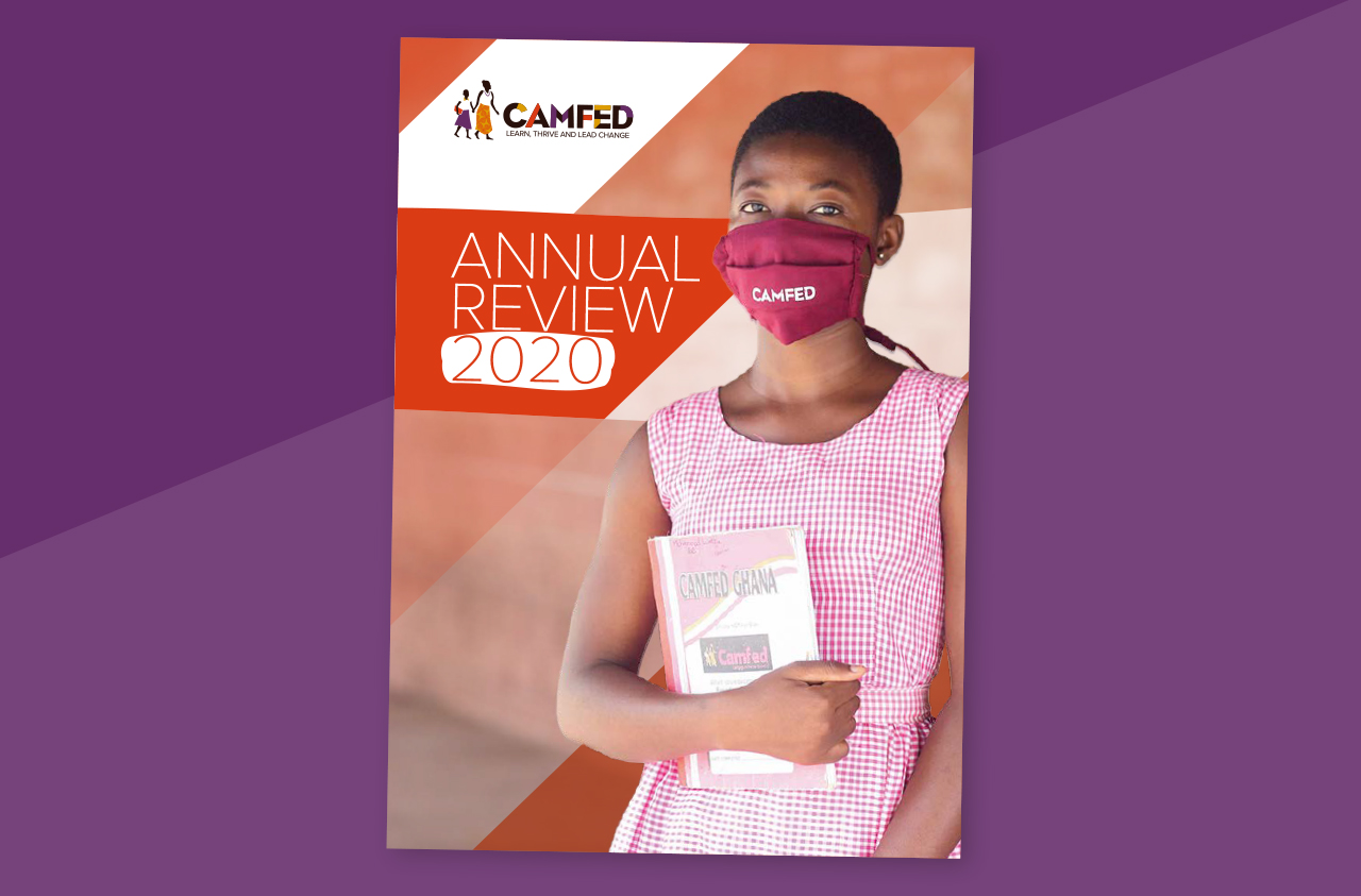 feature-block_annual-review-2020