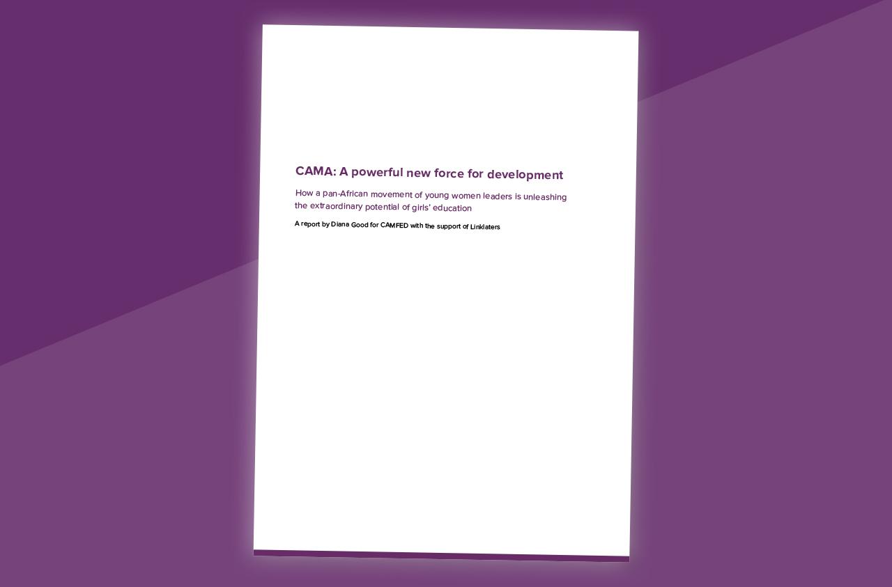 feature-block_cama-governance-report