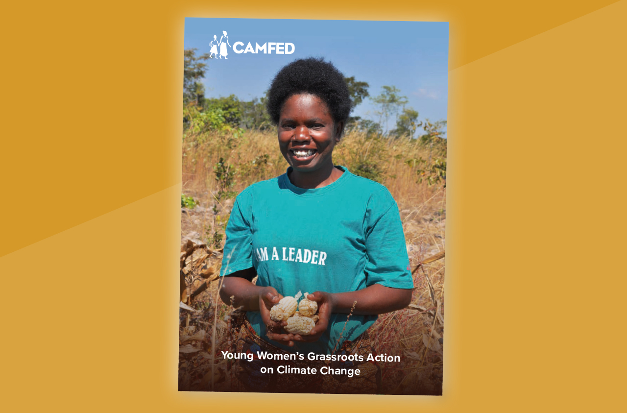 feature-block_climate-smart-agriculture-guides-booklet