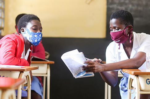 listing-image_Secondary_Students_Face_Masks_Book_GH