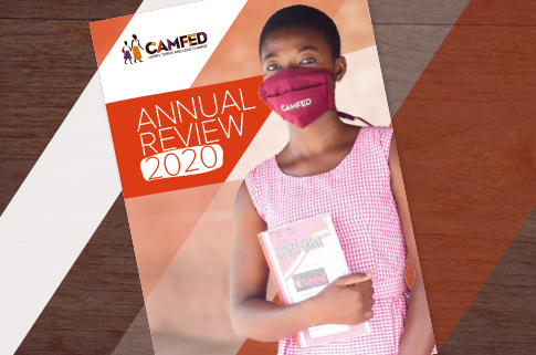 listing_image_2020_annual_review