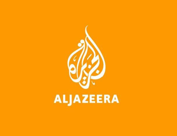 media-block_al_jazeera