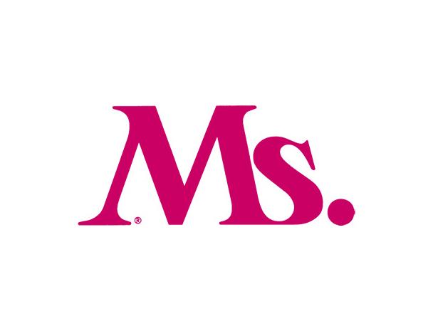 media-block_ms_magazine