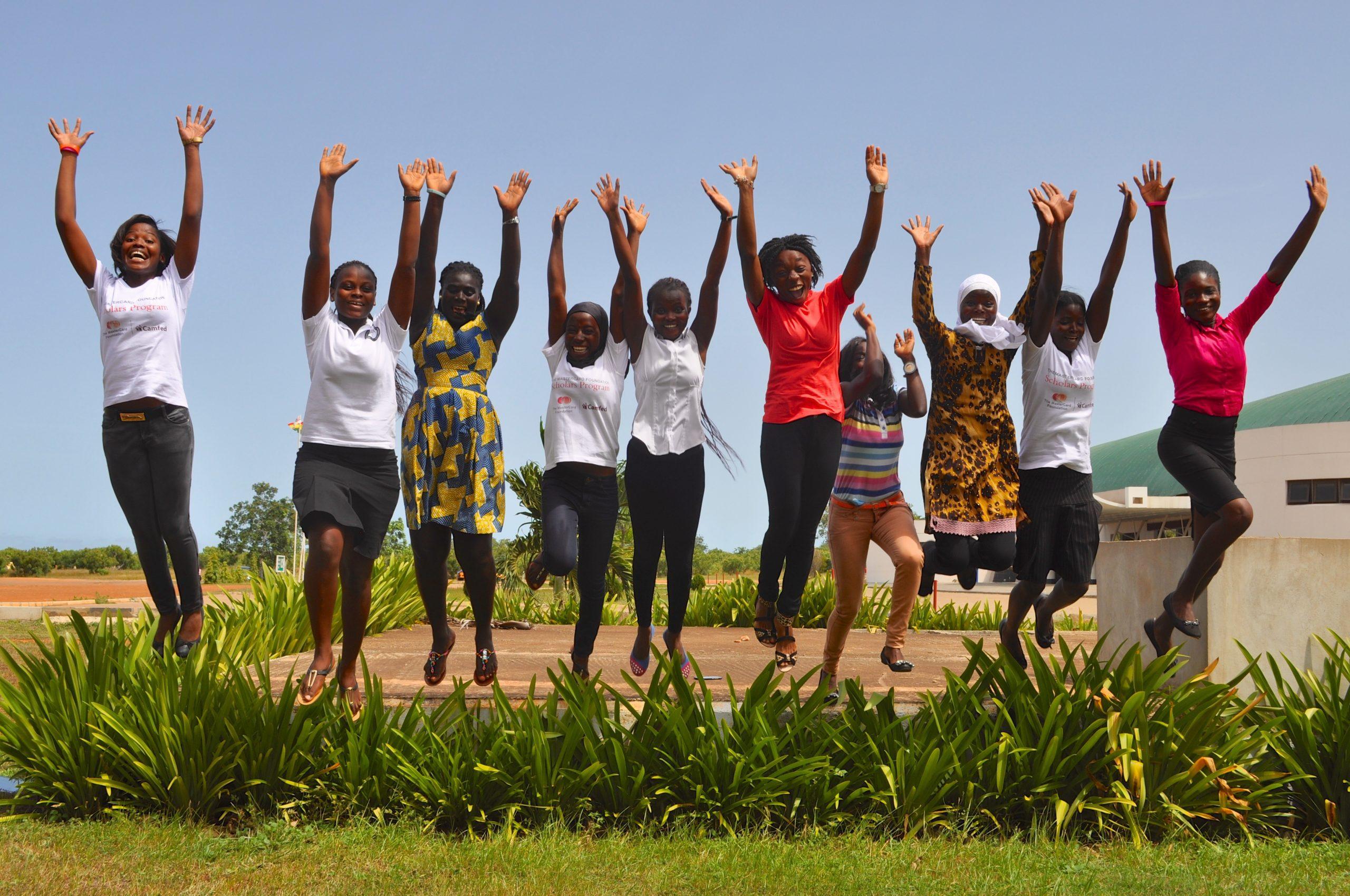 CAMA-MCF-Scholars-Accra-GH-Patrick-Hayes-30-May-2015-2529_1