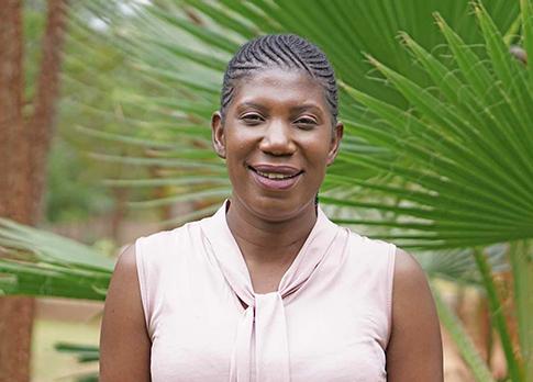 Mwangala-Mvkelabai-CAMA-Summit-Zambia-Zambia-Anke-Adams-28-Nov-2018-DSC09459 cropped